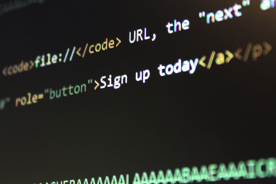 Build Better Websites: Know The 4 Types of Websites