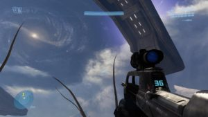 Why I Fell in Love with Halo: Combat Evolved