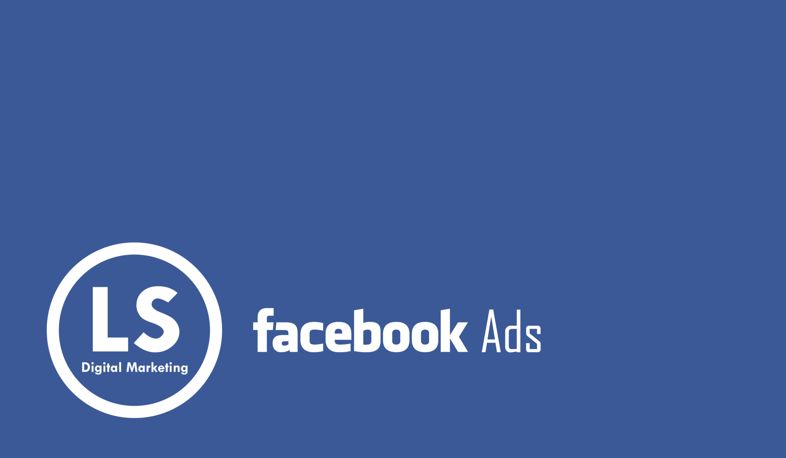 Top 10 Reasons You Should Be Using Facebook Ads