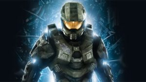 Why Halo 4 is the Worst Halo Game