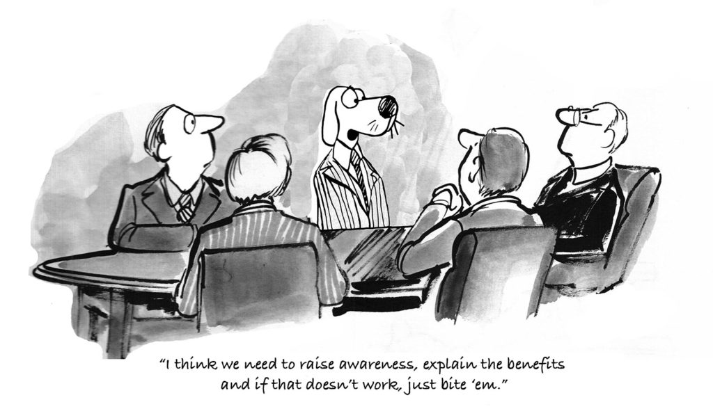 marketing-dog-cartoon