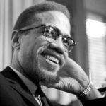 A Fresh Look at Racial Injustice
